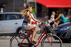 Copenhagen Bikehaven by Mellbin - Bike Cycle Bicycle - 2019 - 0066 (Franz-Michael S. Mellbin) Tags: accessorize bici bicicleta bicicletta biciclettes bicycle bike bikehaven biking copenhagen copenhagenbikehaven copenhagencyclechic copenhagencycleculture copenhagenize cycle cyclechic cycleculture cyclist cykel cyklisme denmark fahrrad fashion fiets people rower street sykkel velo velofashion vélo