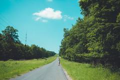 KRIS1433 (Chris.Heart) Tags: túra hiking hungary nature okt kéktúra