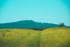 KRIS1346 (Chris.Heart) Tags: túra hiking hungary nature okt kéktúra