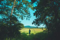 KRIS1339 (Chris.Heart) Tags: túra hiking hungary nature okt kéktúra