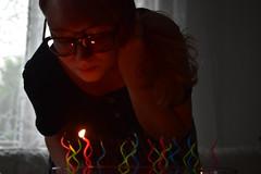 20 küünalt (anuwintschalek) Tags: nikond7200 40mm micronikkor austria niederösterreich wienerneustadt suvi sommer summer june 20 sünnipäev birthday geburtstag wandasünnipäev wanda 2019 tiramisu homemade selbstgemacht sweettreats isetehtud birthdaycake küünlad kerzen candles