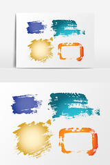 10 (Shopon01792) Tags: water color watercolor background blue splash abstract vector design paint colorful texture colour stain brush white paper illustration grunge graphic ink drawing watercolour art hand bright element isolated pattern sky artistic spot decoration stroke cloud splatter pastel decorative drawn frame backdrop