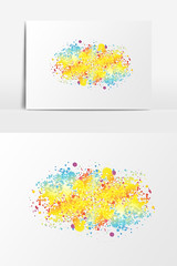 1 (Shopon01792) Tags: water color watercolor background blue splash abstract vector design paint colorful texture colour stain brush white paper illustration grunge graphic ink drawing watercolour art hand bright element isolated pattern sky artistic spot decoration stroke cloud splatter pastel decorative drawn frame backdrop