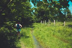 KRIS1436 (Chris.Heart) Tags: túra hiking hungary nature okt kéktúra
