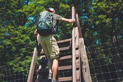 KRIS1402 (Chris.Heart) Tags: túra hiking hungary nature okt kéktúra