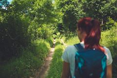 KRIS1465 (Chris.Heart) Tags: túra hiking hungary nature okt kéktúra