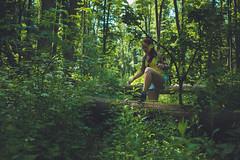 KRIS1650 (Chris.Heart) Tags: túra hiking nature okt hungary természet