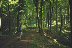 KRIS1625 (Chris.Heart) Tags: túra hiking nature okt hungary természet