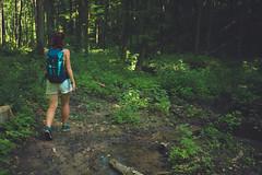 KRIS1634 (Chris.Heart) Tags: túra hiking nature okt hungary természet