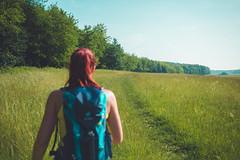 KRIS1581 (Chris.Heart) Tags: túra hiking nature okt hungary természet
