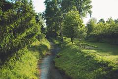 KRIS1571 (Chris.Heart) Tags: túra hiking nature okt hungary természet