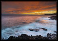 160318_Poipu-000876-PS_PD (cwaynefox) Tags: gardenisle hawaii kauai poipu usa unitedstates ocean popui surf wave
