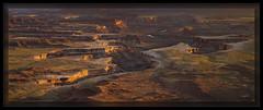 1500728_GrnRiverOverlook-007860-Pano_PD (cwaynefox) Tags: canyonlandsnationalpark usa unitedstates canyonlands greenriveroverlook moab utah