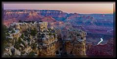 150321_GrandCyn-007665_ff-Pano_PD (cwaynefox) Tags: arizona grandcanyon grandcanyonnationalpark sevenwondersoftheworld usa unitedstates