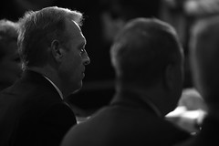 190611-D-SV709-0228 (Archive: U.S. Deputy Secretary of Defense) Tags: actingsecretaryofdefense departmentofdefense patrickmshanahan pentagon poland secdef blaszczak current dod meeting mod patshanahan polish washington dc usa