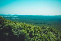 KRIS1419 (Chris.Heart) Tags: túra hiking hungary nature okt kéktúra