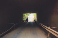 KRIS1552 (Chris.Heart) Tags: túra hiking hungary nature okt kéktúra