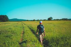 KRIS1340 (Chris.Heart) Tags: túra hiking hungary nature okt kéktúra