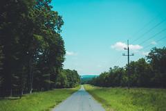 KRIS1429 (Chris.Heart) Tags: túra hiking hungary nature okt kéktúra