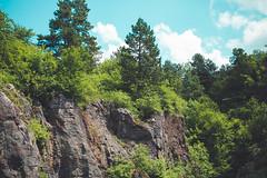 KRIS1473 (Chris.Heart) Tags: túra hiking hungary nature okt kéktúra