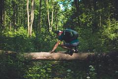 KRIS1645 (Chris.Heart) Tags: túra hiking nature okt hungary természet
