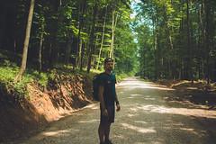 KRIS1691 (Chris.Heart) Tags: túra hiking nature okt hungary természet