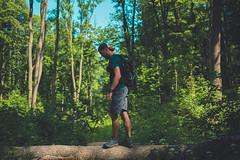 KRIS1646 (Chris.Heart) Tags: túra hiking nature okt hungary természet