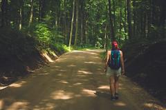 KRIS1669 (Chris.Heart) Tags: túra hiking nature okt hungary természet