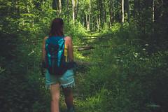 KRIS1637 (Chris.Heart) Tags: túra hiking nature okt hungary természet
