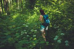 KRIS1636 (Chris.Heart) Tags: túra hiking nature okt hungary természet
