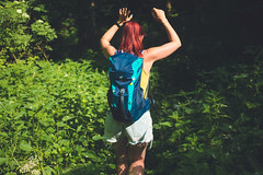 KRIS1611 (Chris.Heart) Tags: túra hiking nature okt hungary természet