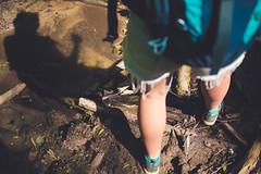 KRIS1629 (Chris.Heart) Tags: túra hiking nature okt hungary természet
