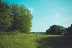 KRIS1574 (Chris.Heart) Tags: túra hiking nature okt hungary természet