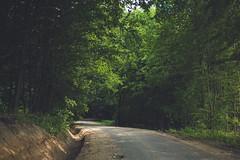 KRIS1673 (Chris.Heart) Tags: túra hiking nature okt hungary természet
