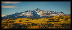 160928_Colorado_CF000557_PD (cwaynefox) Tags: gallery purple