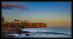 160305_Poipu-000733-PS_PD (cwaynefox) Tags: gardenisle hawaii kauai usa unitedstates popui
