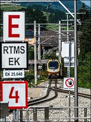 _6110216-B_fl - sehr moderne zeiten (I) (gemischtersatz) Tags: rabenstein niederösterreich loweraustria österreich austria at mirrorless mft olympus mzuiko olympusem10iii mzuiko40150mmf28pro mariazellerbahn schmalspur 760mm