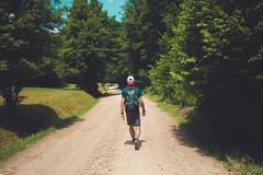 KRIS1692 (Chris.Heart) Tags: túra hiking nature okt hungary természet