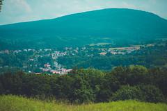 KRIS1699 (Chris.Heart) Tags: túra hiking nature okt hungary természet