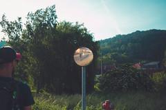 KRIS1564 (Chris.Heart) Tags: túra hiking nature okt hungary természet