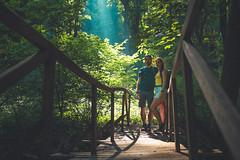KRIS1599 (Chris.Heart) Tags: túra hiking nature okt hungary természet