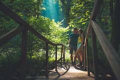 KRIS1601 (Chris.Heart) Tags: túra hiking nature okt hungary természet