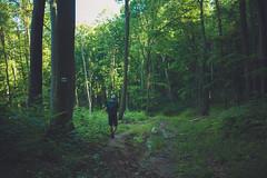 KRIS1588 (Chris.Heart) Tags: túra hiking nature okt hungary természet