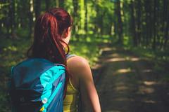 KRIS1616 (Chris.Heart) Tags: túra hiking nature okt hungary természet