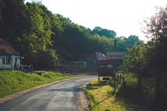 KRIS1561 (Chris.Heart) Tags: túra hiking nature okt hungary természet