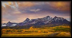 160928_LastDollarRoadpm_CF000621-PSso-v3_PD (cwaynefox) Tags: aspen aspensfall colorado fall openedition usa unitedstates gallery landscape scenic