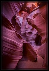 160411_LowerAntelop-001137-PS_PD (cwaynefox) Tags: arizona lowerantelope page usa unitedstates antelopecanyon