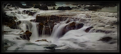 160303_KilaueaBlowHole-000681-PS_PD (cwaynefox) Tags: gardenisle hawaii kauai kilaueabay usa unitedstates blowhole