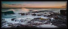 130807_KauaiSurf-004998-Edit_PD (cwaynefox) Tags: gardenisle hawaii kauai usa unitedstates ocean surf