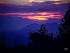 Home (Amy Charlize) Tags: amycharlize focosocial nature chile sunset awesome amazing beautiful beauty landscape naturaleza photography